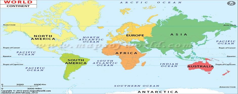 4_continents